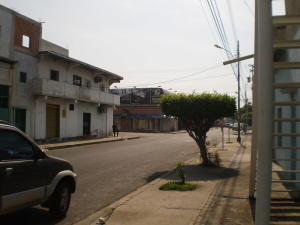 Galpon - Deposito En Alquiler En Maracay - Santa Rosa Código FLEX: 19-8376 No.11