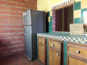 En Venta En Maracay - Barrio Bolivar Código FLEX: 19-8411 No.6