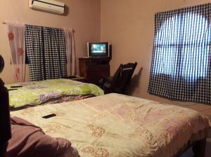 En Venta En Maracay - Barrio Bolivar Código FLEX: 19-8411 No.7