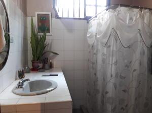 En Venta En Maracay - Barrio Bolivar Código FLEX: 19-8411 No.8