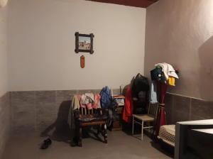 En Venta En Maracay - Barrio Bolivar Código FLEX: 19-8411 No.9