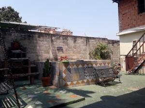 En Venta En Maracay - Barrio Bolivar Código FLEX: 19-8411 No.13