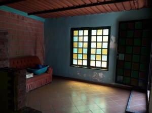 En Venta En Maracay - Barrio Bolivar Código FLEX: 19-8411 No.14