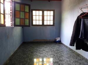 En Venta En Maracay - Barrio Bolivar Código FLEX: 19-8411 No.16