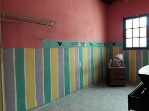 En Venta En Maracay - Barrio Bolivar Código FLEX: 19-8411 No.17