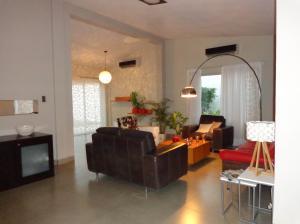 Casa En Venta En Valencia - La Vina Código FLEX: 19-7787 No.5