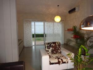Casa En Venta En Valencia - La Vina Código FLEX: 19-7787 No.6