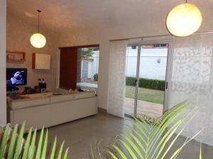 Casa En Venta En Valencia - La Vina Código FLEX: 19-7787 No.7
