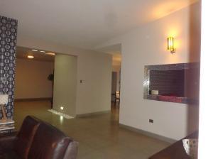 Casa En Venta En Valencia - La Vina Código FLEX: 19-7787 No.8