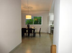 Casa En Venta En Valencia - La Vina Código FLEX: 19-7787 No.9
