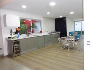 Casa En Venta En Valencia - La Vina Código FLEX: 19-7787 No.10