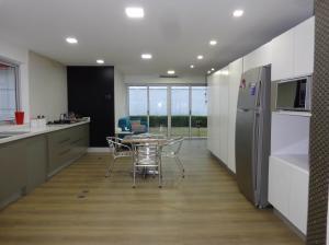 Casa En Venta En Valencia - La Vina Código FLEX: 19-7787 No.11