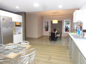 Casa En Venta En Valencia - La Vina Código FLEX: 19-7787 No.12