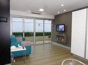 Casa En Venta En Valencia - La Vina Código FLEX: 19-7787 No.13