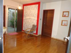 Casa En Venta En Valencia - La Vina Código FLEX: 19-7787 No.14