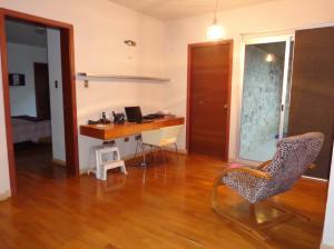 Casa En Venta En Valencia - La Vina Código FLEX: 19-7787 No.15