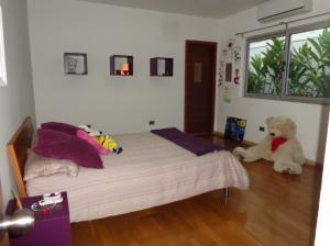 Casa En Venta En Valencia - La Vina Código FLEX: 19-7787 No.16