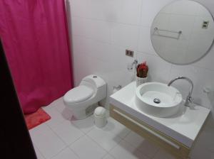 Casa En Venta En Valencia - La Vina Código FLEX: 19-7787 No.17