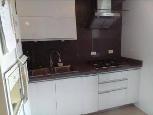 Apartamento En Venta En Maracay - Base Aragua Código FLEX: 19-8505 No.5
