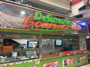Negocio o Empresa En Venta En Caracas - Parroquia San Juan Código FLEX: 19-8470 No.1