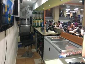 Negocio o Empresa En Venta En Caracas - Parroquia San Juan Código FLEX: 19-8470 No.9