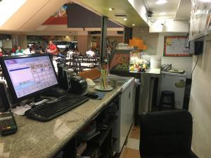 Negocio o Empresa En Venta En Caracas - Parroquia San Juan Código FLEX: 19-8470 No.15