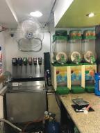 Negocio o Empresa En Venta En Caracas - Parroquia San Juan Código FLEX: 19-8470 No.16