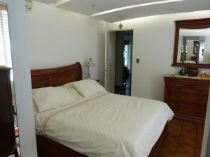 Apartamento En Venta En Caracas En Alto Prado - Código: 19-8653