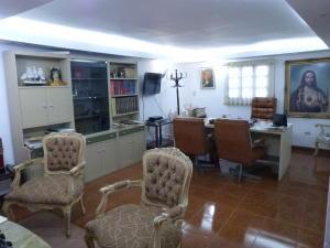 Negocio o Empresa En Venta En Caracas - Los Guayabitos Código FLEX: 19-8654 No.5
