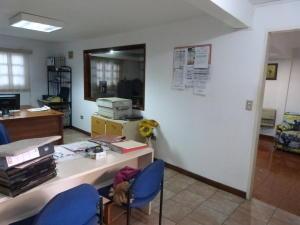 Negocio o Empresa En Venta En Caracas - Los Guayabitos Código FLEX: 19-8654 No.6