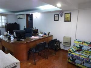 Negocio o Empresa En Venta En Caracas - Los Guayabitos Código FLEX: 19-8654 No.7
