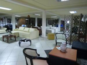 Negocio o Empresa En Venta En Caracas - Los Guayabitos Código FLEX: 19-8654 No.9