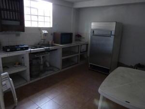 Negocio o Empresa En Venta En Caracas - Los Guayabitos Código FLEX: 19-8654 No.14