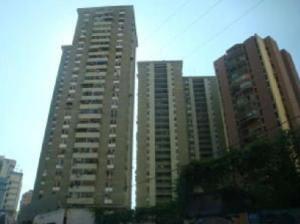 Apartamento En Venta En Maracay - Los Mangos Código FLEX: 19-8716 No.0