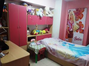 Apartamento En Venta En Maracay - Los Mangos Código FLEX: 19-8716 No.14