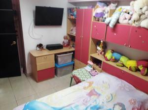 Apartamento En Venta En Maracay - Los Mangos Código FLEX: 19-8716 No.15