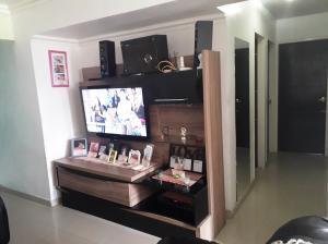 Apartamento En Venta En Maracay - Los Mangos Código FLEX: 19-8716 No.13