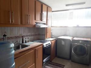 Apartamento En Venta En Maracay - Los Mangos Código FLEX: 19-8716 No.11