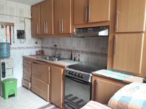 Apartamento En Venta En Maracay - Los Mangos Código FLEX: 19-8716 No.6