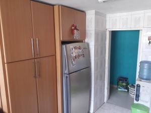 Apartamento En Venta En Maracay - Los Mangos Código FLEX: 19-8716 No.8