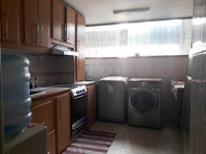 Apartamento En Venta En Maracay - Los Mangos Código FLEX: 19-8716 No.7