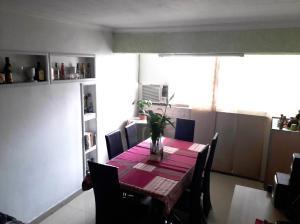 Apartamento En Venta En Maracay - Los Mangos Código FLEX: 19-8716 No.5