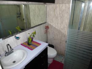 Apartamento En Venta En Maracay - Los Mangos Código FLEX: 19-8716 No.9
