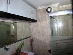 Apartamento En Venta En Maracay - Los Mangos Código FLEX: 19-8716 No.10