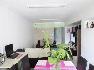 Apartamento En Venta En Maracay - Los Mangos Código FLEX: 19-8716 No.3