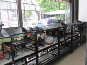 Local Comercial En Alquiler En Caracas - Las Palmas Código FLEX: 19-8534 No.2