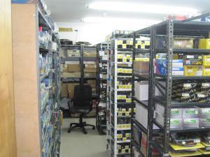 Local Comercial En Alquiler En Caracas - Las Palmas Código FLEX: 19-8534 No.5