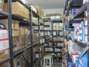 Local Comercial En Alquiler En Caracas - Las Palmas Código FLEX: 19-8534 No.7