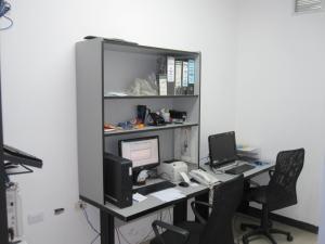 En Alquiler En Caracas - Las Palmas Código FLEX: 19-8534 No.8