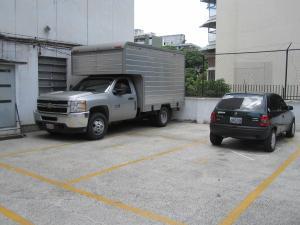 En Alquiler En Caracas - Las Palmas Código FLEX: 19-8534 No.10